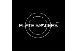 PlateSpacers